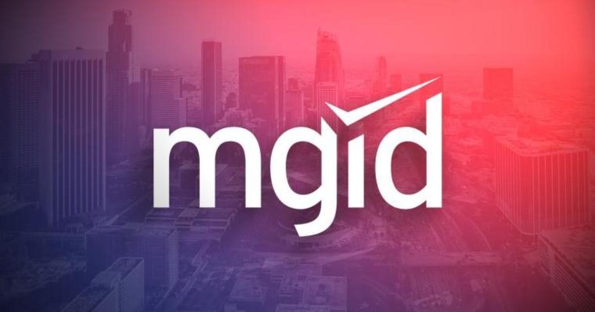Тизерная сеть из СНГ объединяется с adtech-платформой с аудиторией 850 млн человек.