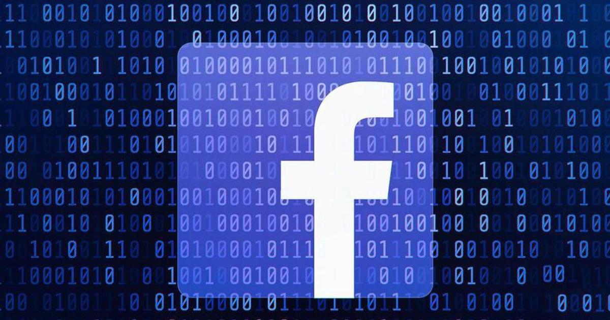 Facebook позволяет рекламодателям таргетировать аудиторию, заинтересованную нацистами.