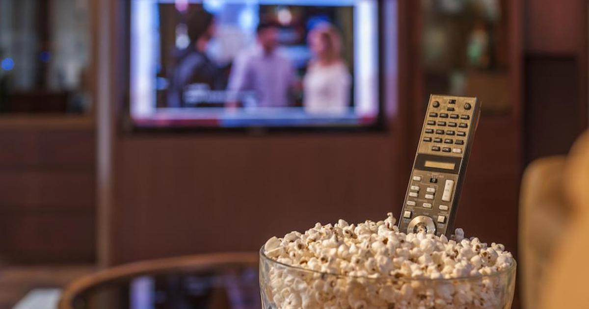Какие ТВ-ролики работают наиболее эффективно?