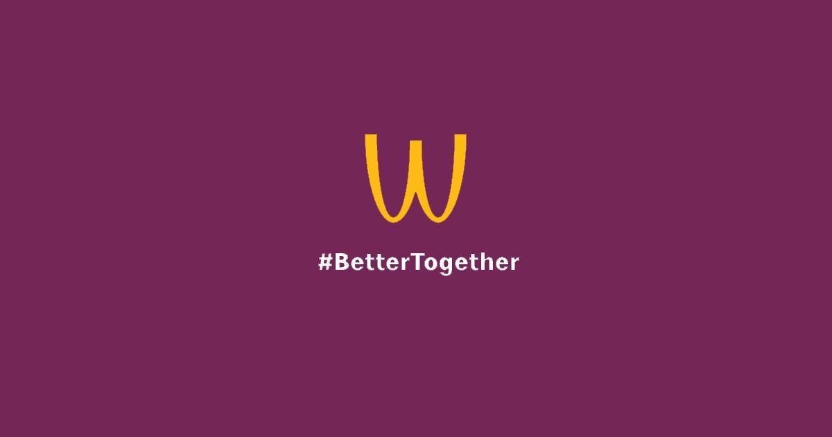МакДональдз запровадив нову стратегію для підтримки гендерного балансу.
