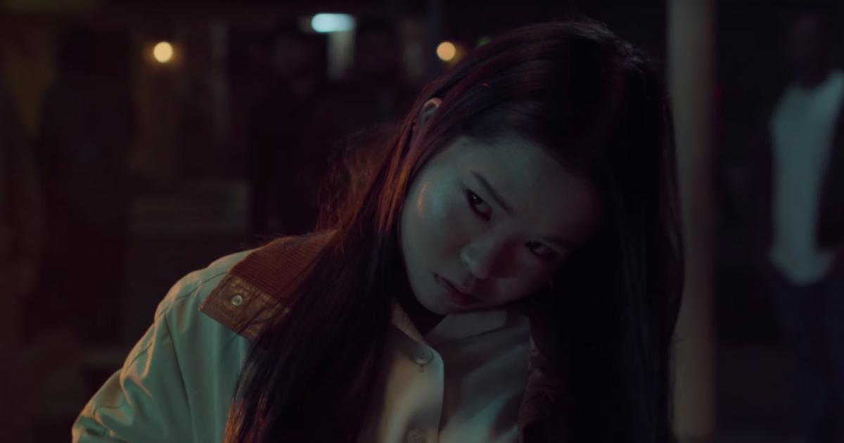 Reebok запустил новую кампанию, чтобы привлечь внимание 20-летних.