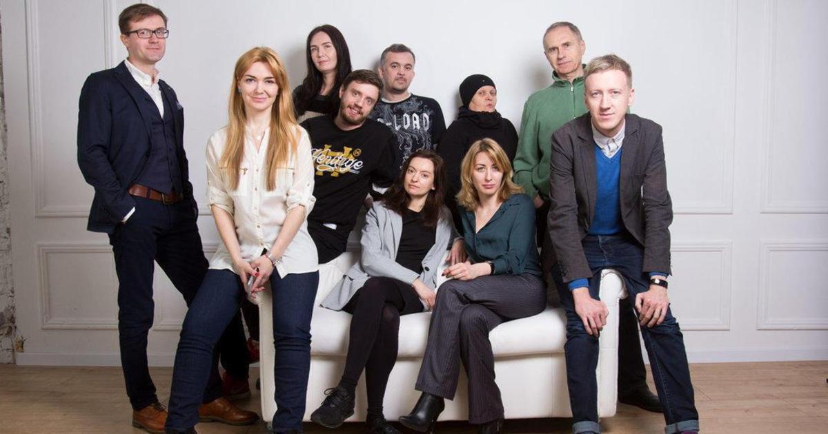 Елена Мошенец стала шеф-редактором ekonomika+.