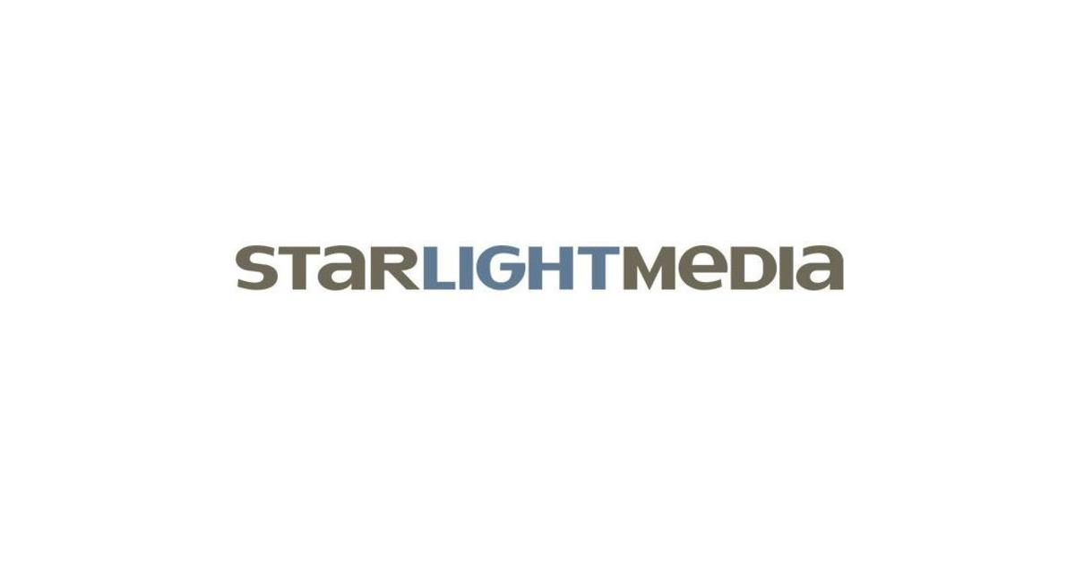 StarLightMedia ищет Chief Reputation Officer группы.