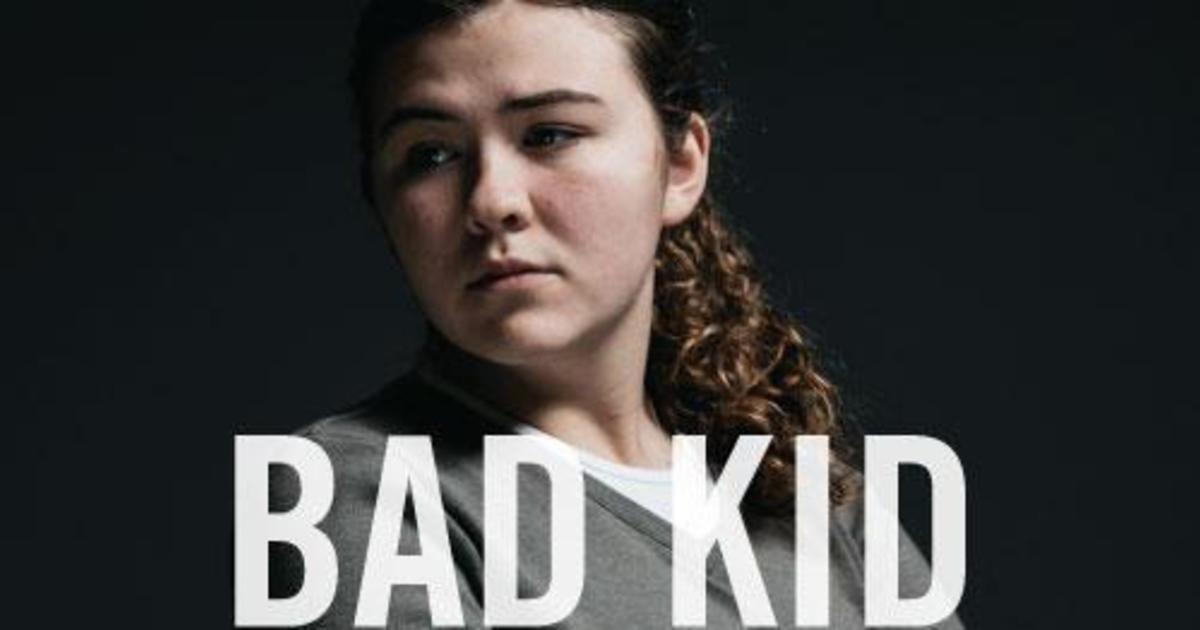 В образовательной кампании показали «глупых» и «плохих» детей.