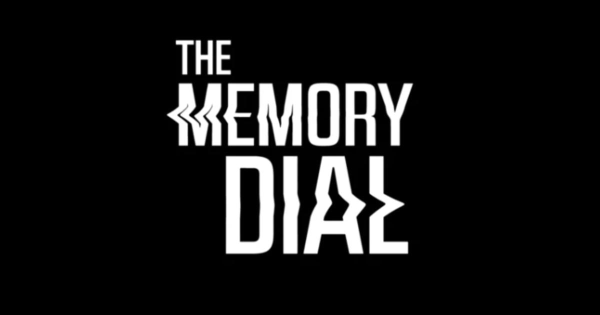Музей памяти и прав человека в Сантьяго воскресил события 11 сентября в Чили с помощью аудио.