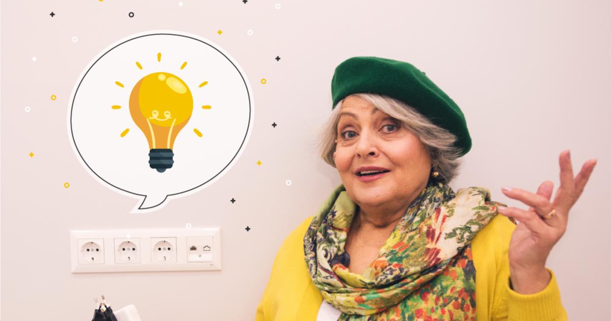 EU4Energy запустил конкурс по энергоэффективности в сетях.