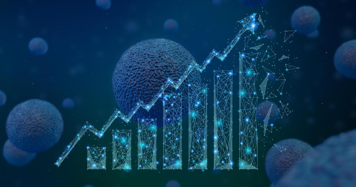 Growth Marketing: польза и отличие от классического визави