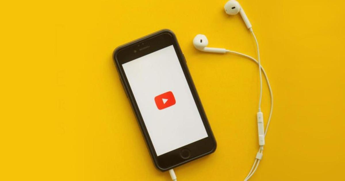 YouTube генерирует 37% мобильного трафика в мире.