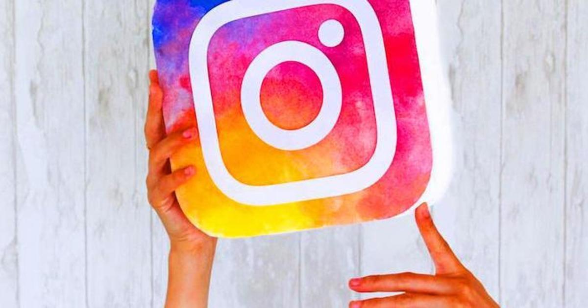 Instagram — соцмережа № 1 для українців у віці до 30 років.