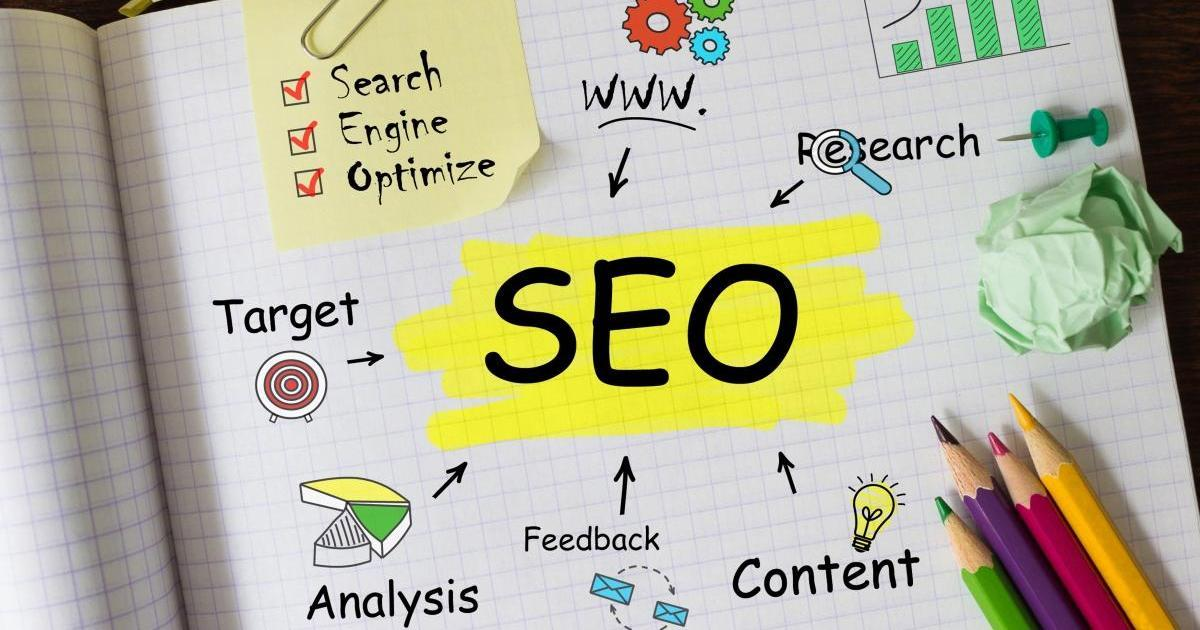 79% digital-рекламодателей используют SEO в маркетинговых стратегиях.