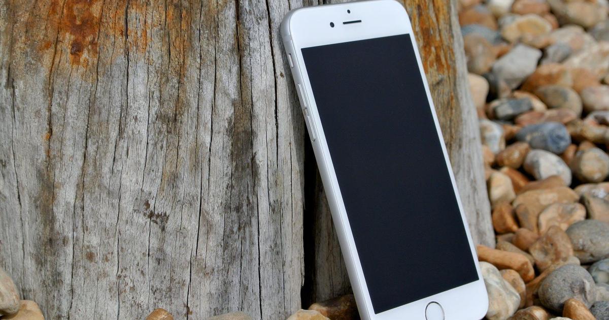 Мобильный телефон может дополнительно «включить» в финансовую систему 607 млн людей.