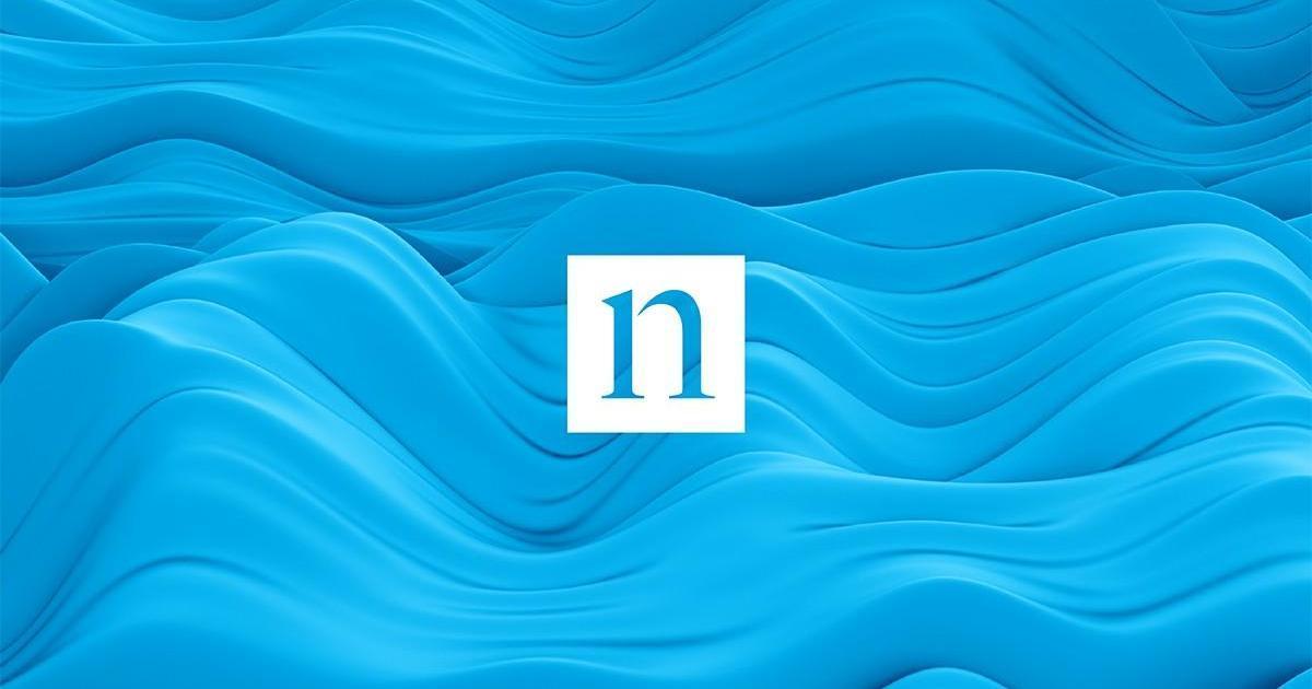 Nielsen назвал бренды, получившие награды за лучший новый запуск.