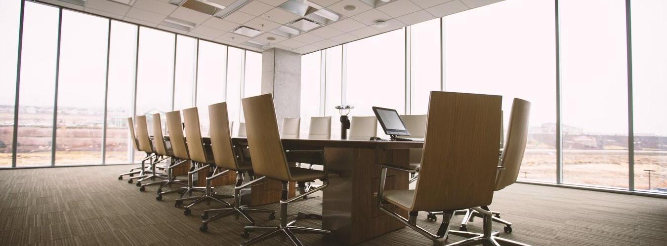 В режиме наблюдения: зачем корпоративной культуре нужен антрополог