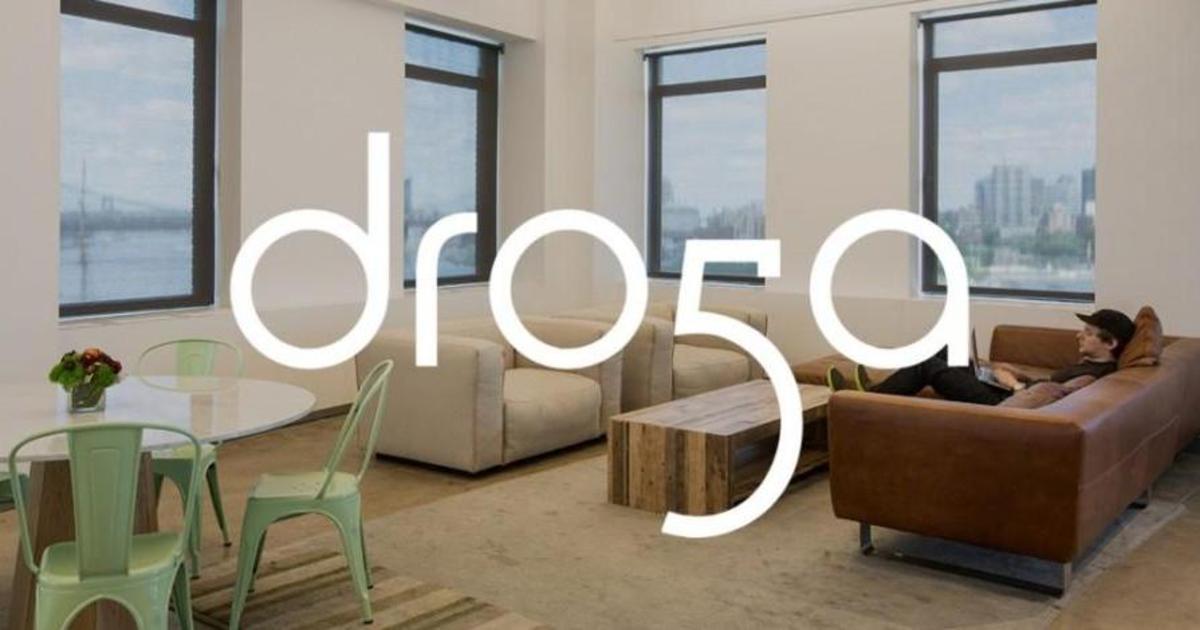 Accenture Interactive приобретет креативное агентство Droga5.