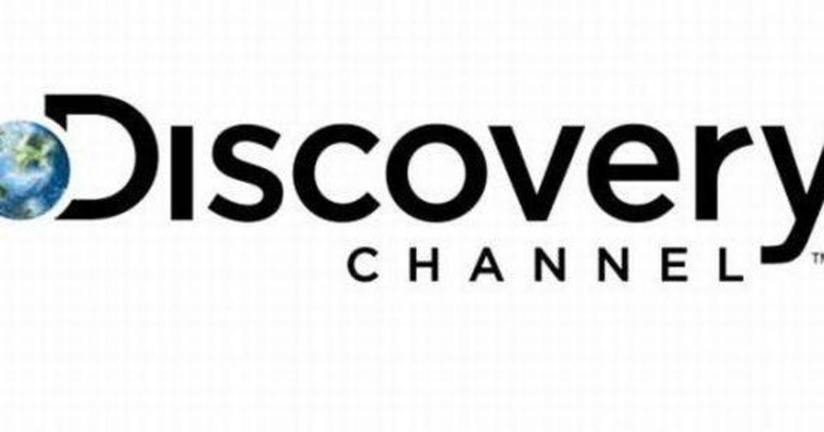 Discovery и BBC подписали партнерское соглашение о создании эксклюзивного контента.