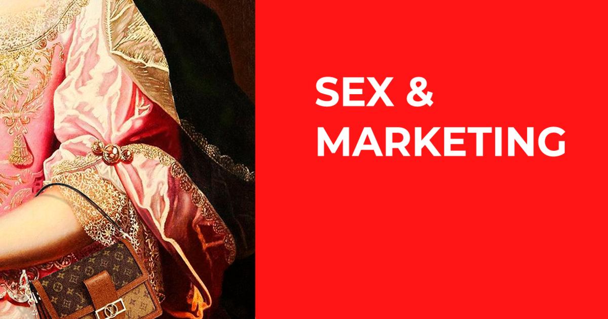 От insta-places к insta-things, мода на индивидуальность и другие тренды маркетинга удовольствия