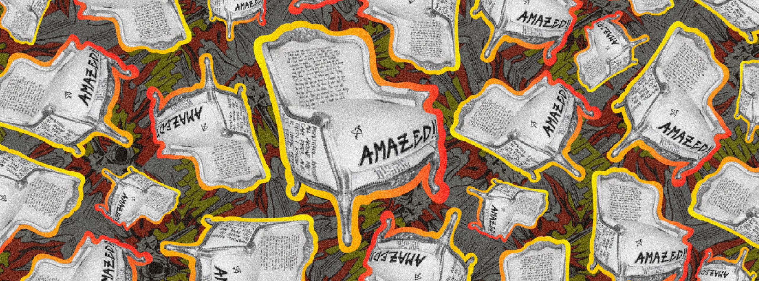 Лайфхакер событийного маркетинга – 7: погружение в зону максимального социального комфорта