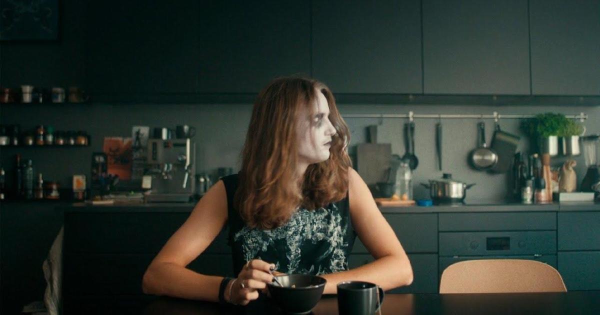«Случайные защитники окружающей среды» стали героями новой кампании IKEA