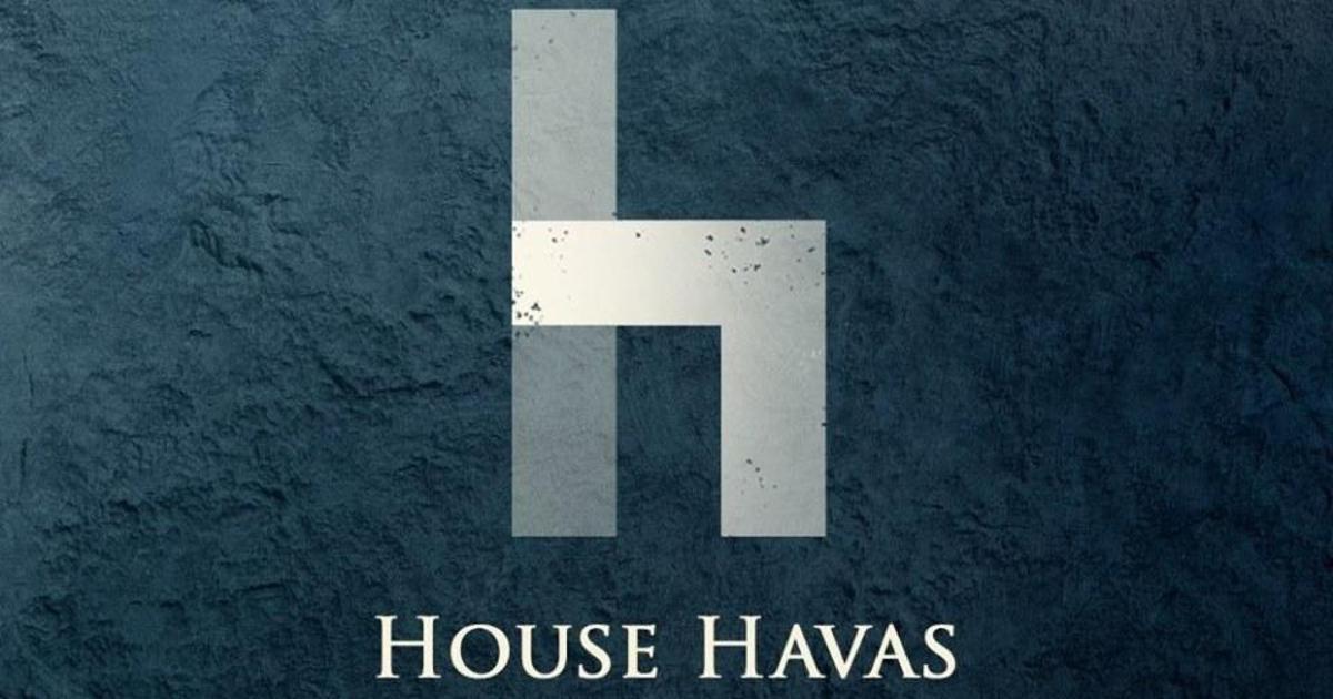 Havas Digital Kyiv сменил имя в честь «Игры престолов».
