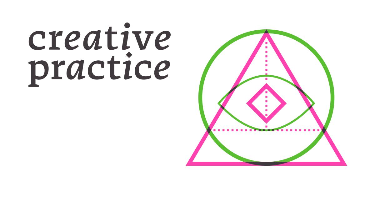 Украинские креативные компании совместно запускают образовательную платформу Creative Practice