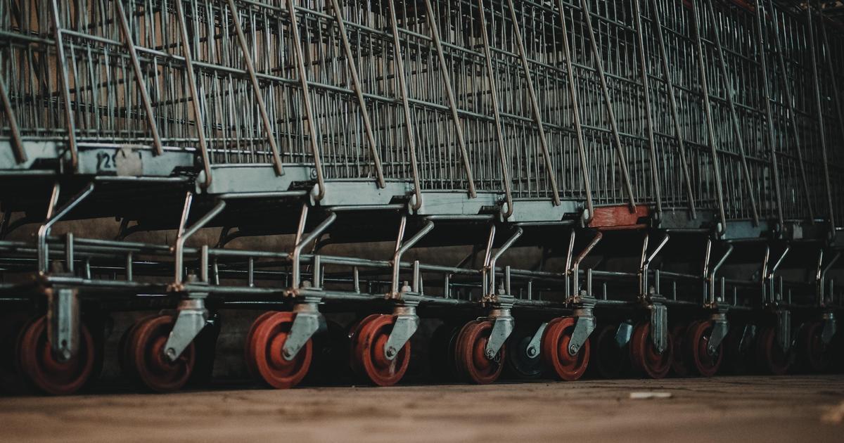 KPMG презентує глобальне дослідження «Тенденції роздрібної торгівлі 2019»