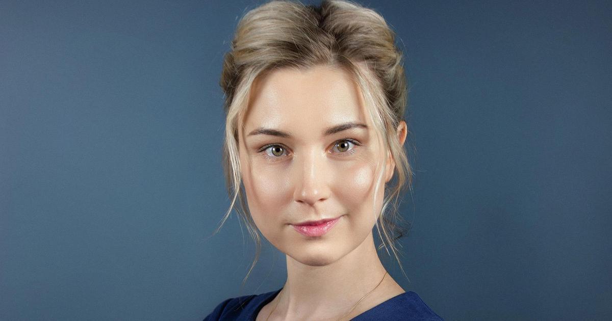 Ольга Воронова очолила Starcom Ukraine