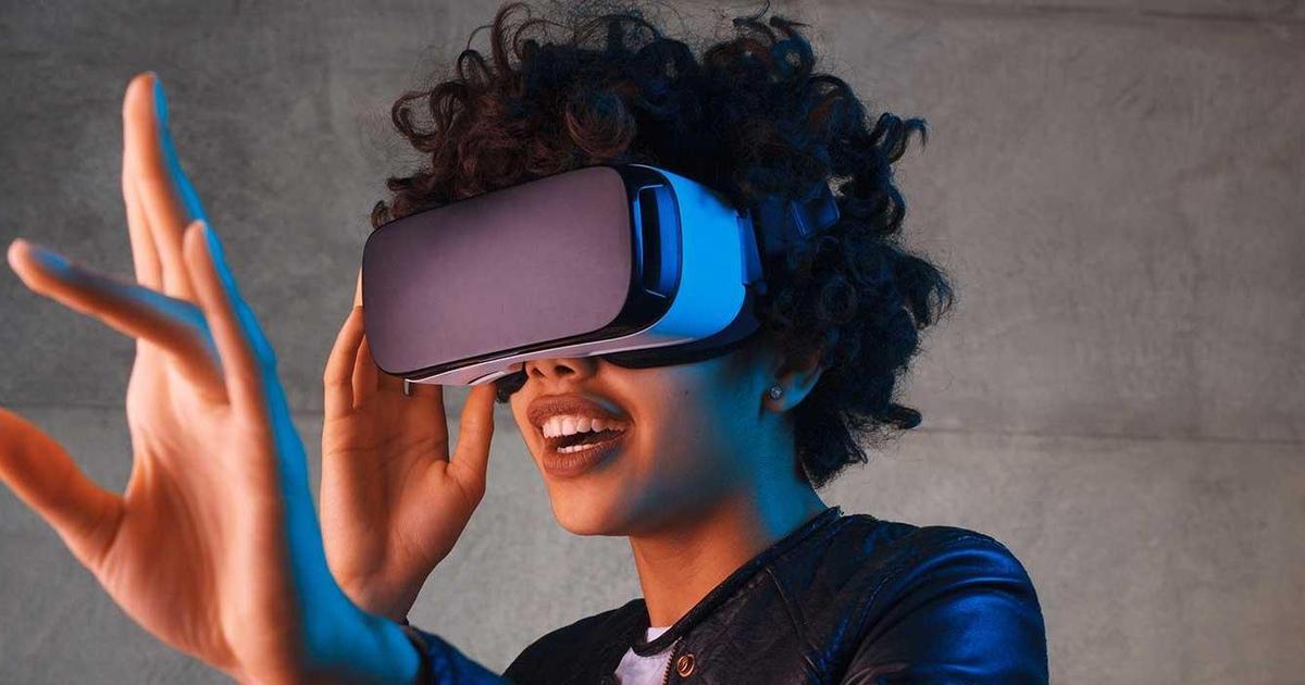 Потребители предпочитают качественные вижуалы новейшим технологиям от брендов