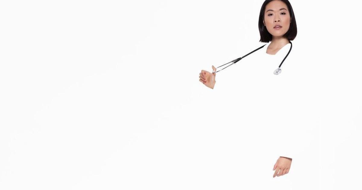 В рекламе Vanish подчеркнули силу отбеливателя для белья