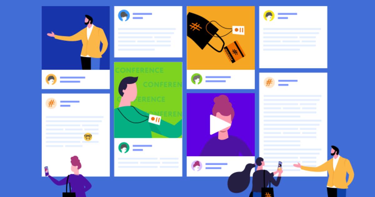 YouScan запустила услугу Social Mention Wall для event-рынка