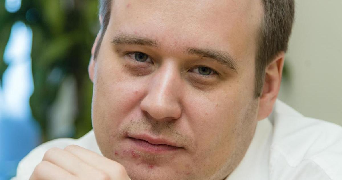 В топ-менеджменті «Медіа Групи Україна» відбулись кадрові зміни