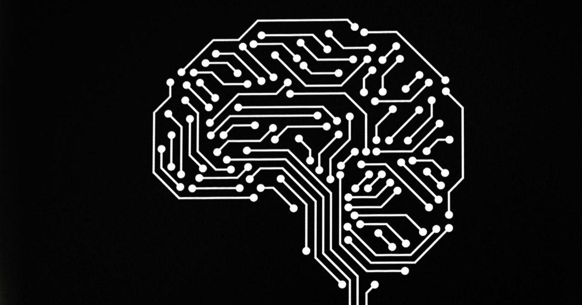 LG разработала собственный чип искусственного интеллекта