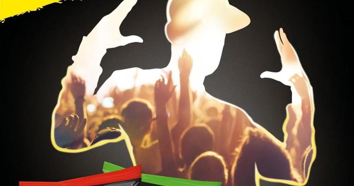 «Let's go on!»: на рынке запустился бренд лапши быстрого приготовления BigBon