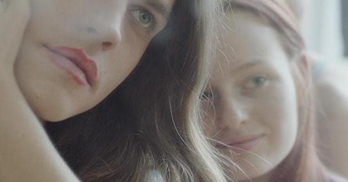 Украино-белорусский клип победил на фестивале в Берлине