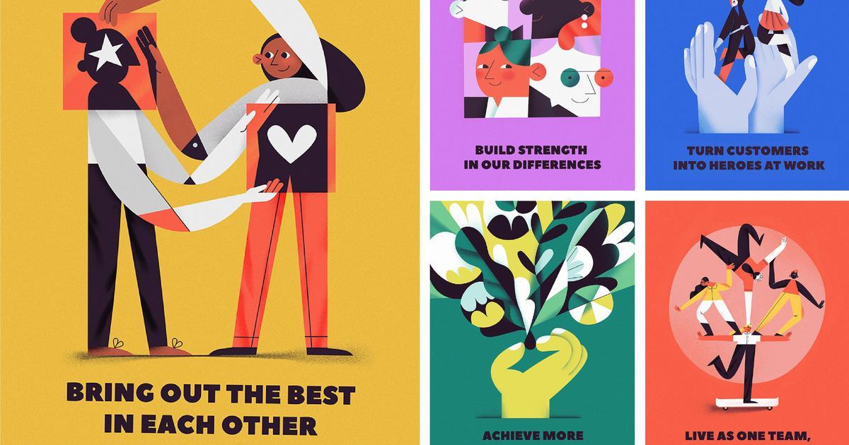 Национальный конкурс Ukrainian Design: The Very Best Of объявил победителей