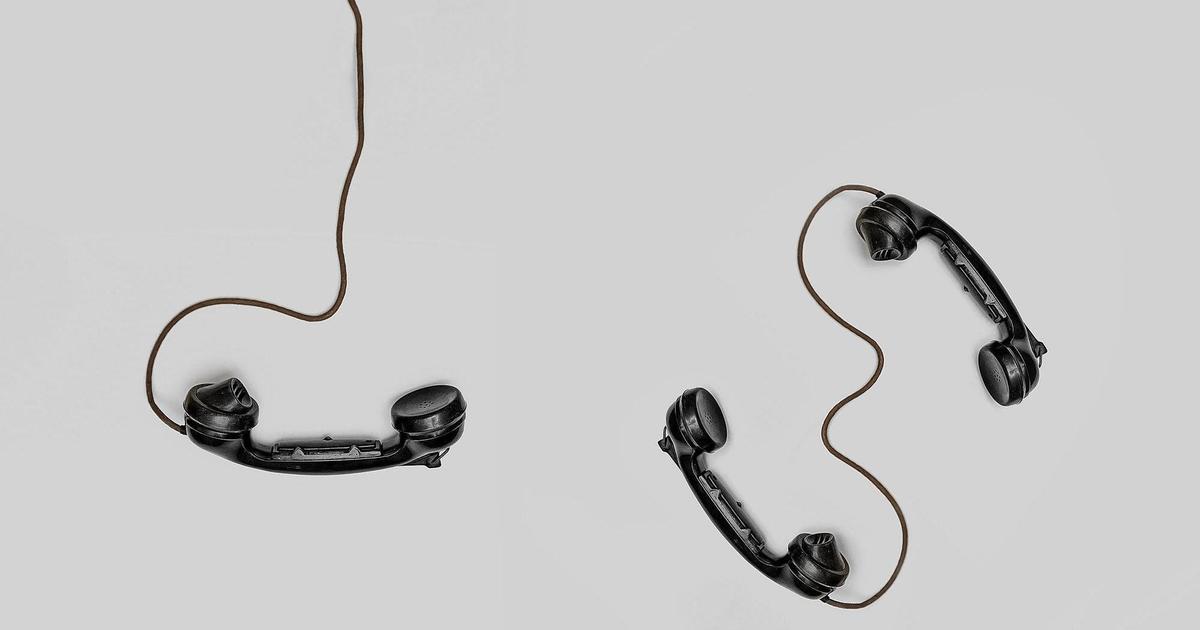 Как покупатели предпочитают общаться с брендами. Инфографика