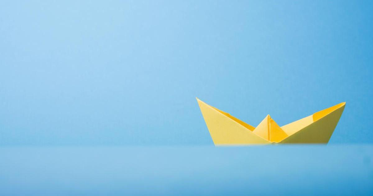 Двое в одной лодке, или Как построить клиентоцентричный бизнес