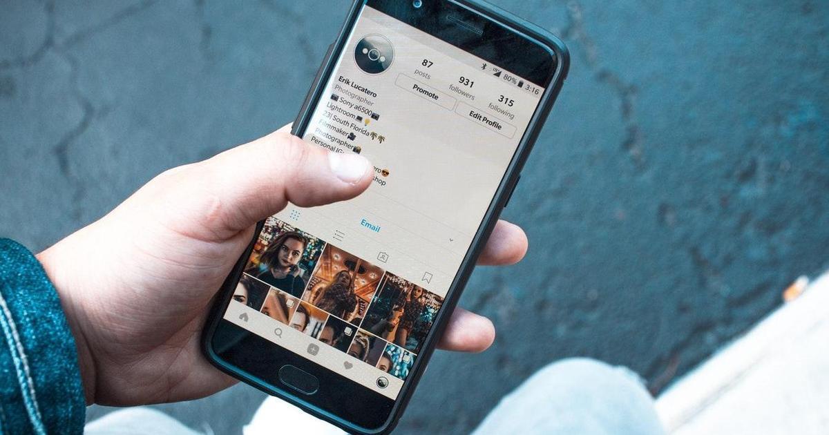 Zenith: мобильный интернет будет составлять 31% от глобального медиапотребления в 2021