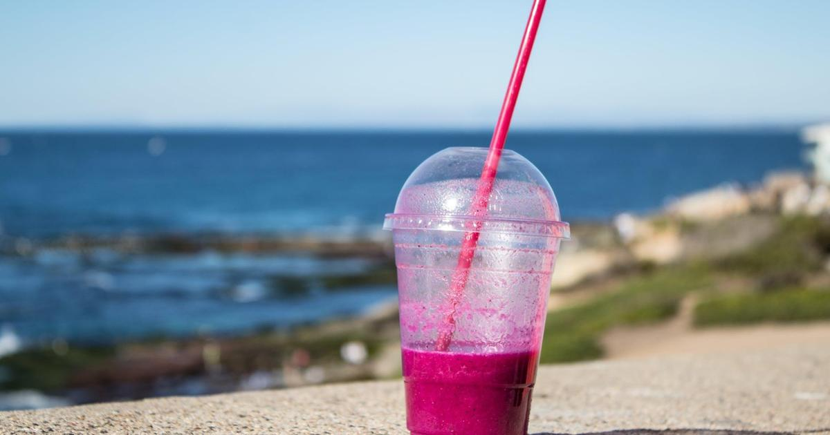 WPP откажется от использования пластика в офисах к 2020 году
