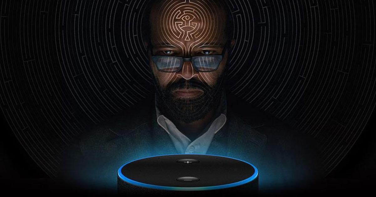 Голосовая игра от HBO получила Гран-при Radio & Audio Lions