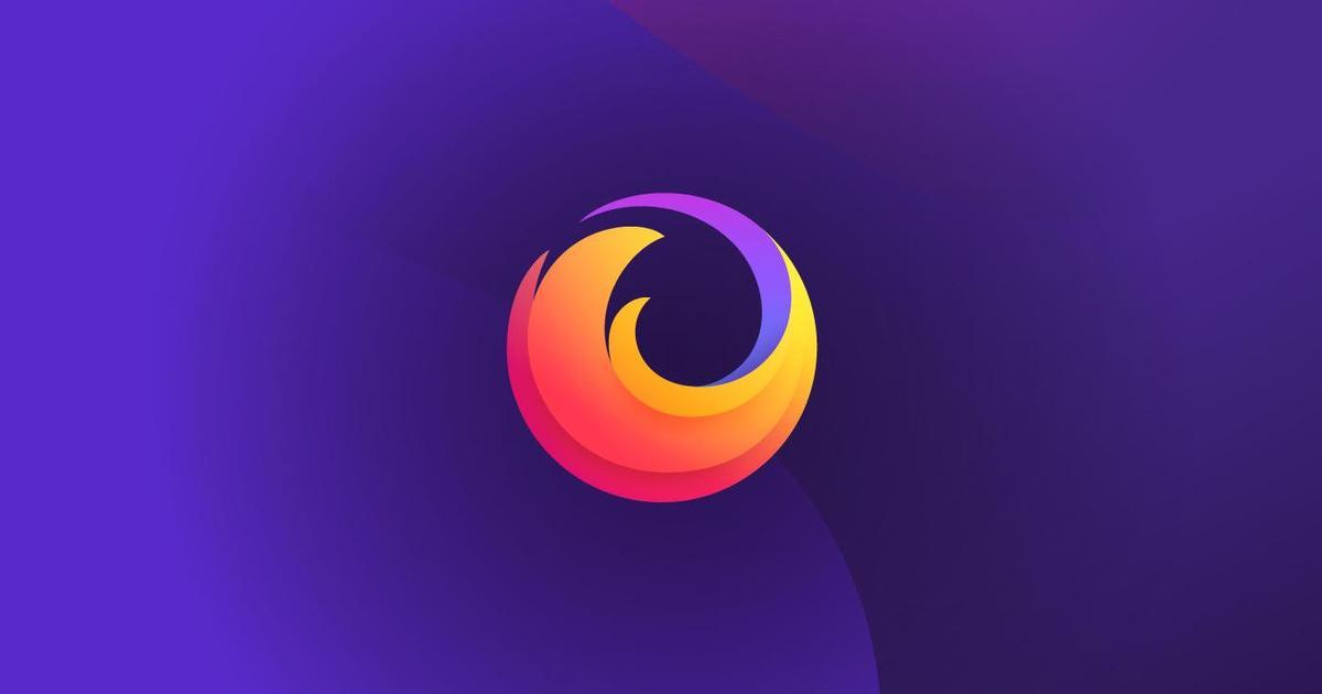 Меньше лисы, больше огня: Firefox обновил логотип
