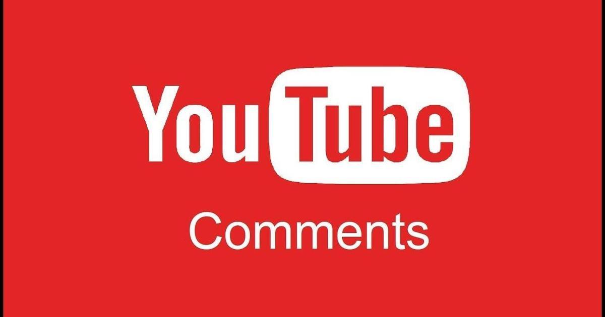 YouTube будет прятать комментарии по умолчанию на Android девайсах