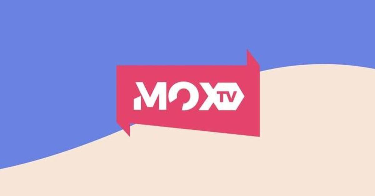 В Украине запускает свою видео платформу международная компания Mox.tv