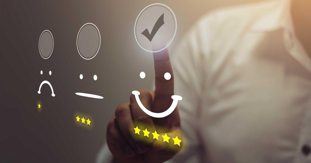 Digital рекламодателям следует фокусироваться на потребительском опыте. Исследование Adobe