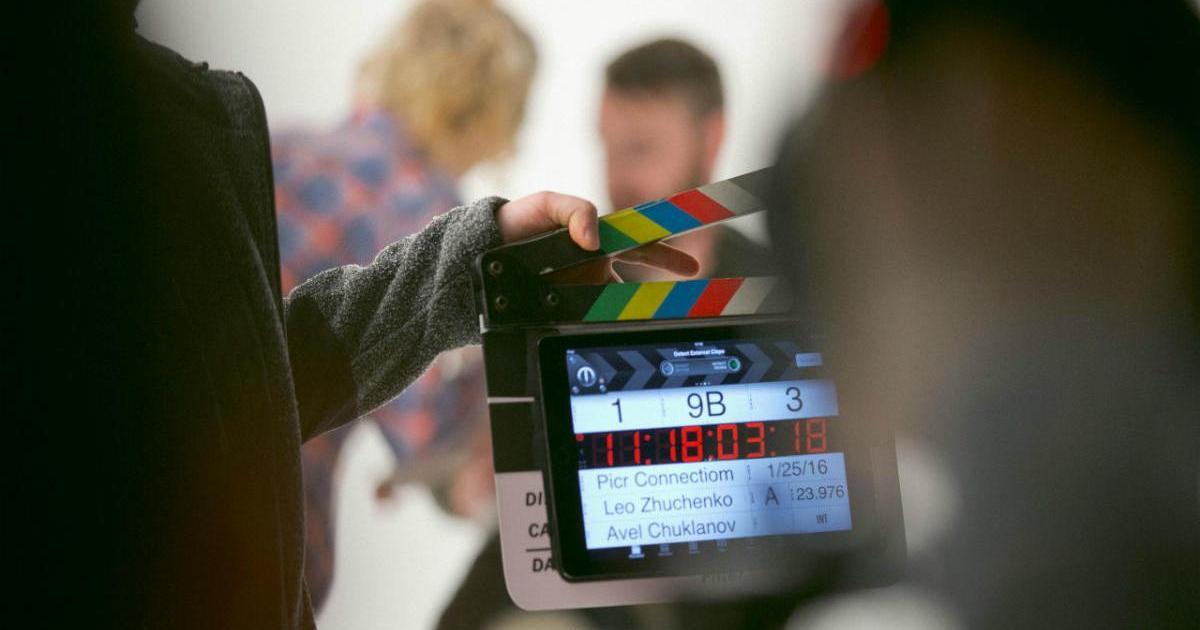 Відео для соціальних змін: чи є різниця, коли в кадрі — не Бред Пітт, а бюджети — не для Бекхема
