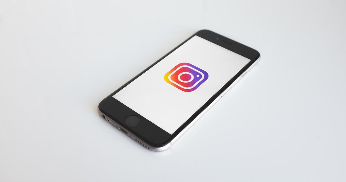 Вовлечение в рекламные посты Instagram достигло рекордного минимума