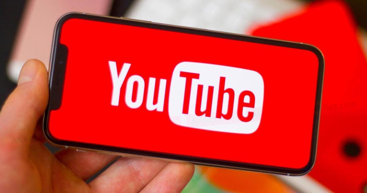 Формат YouTube Masthead стал доступен для всех рекламодателей