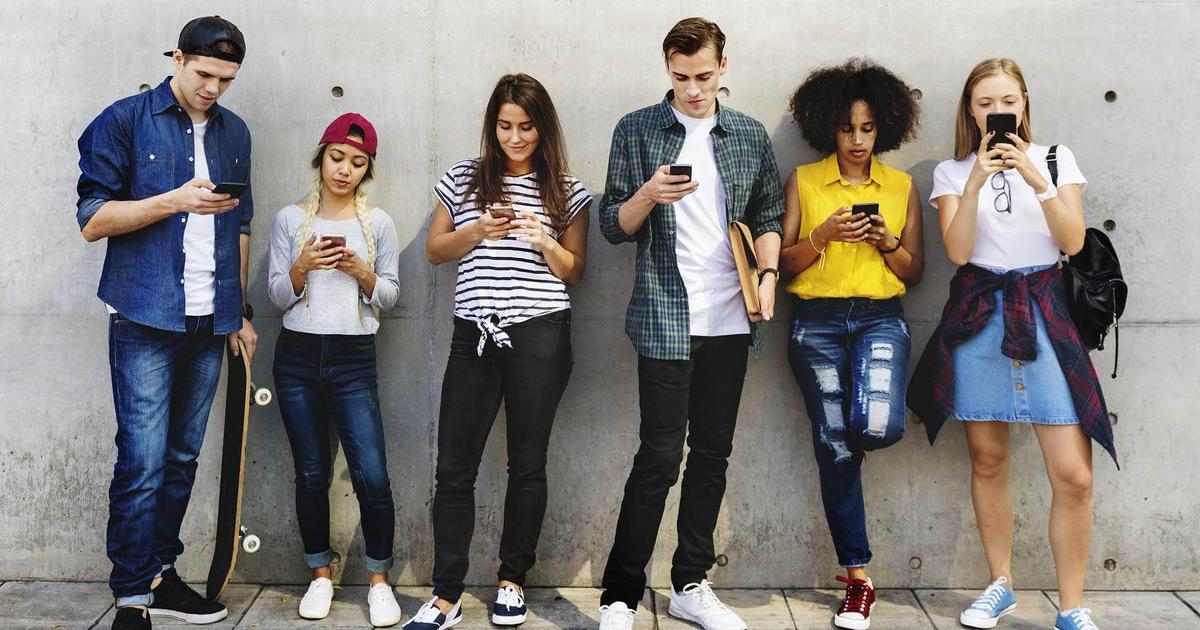 Омниканальный маркетинг — наиболее эффективный канал для вовлечения покупателей. Исследование