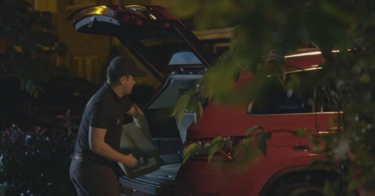 Škoda нескучно рассказала о функциях авто с помощью микро-фильмов