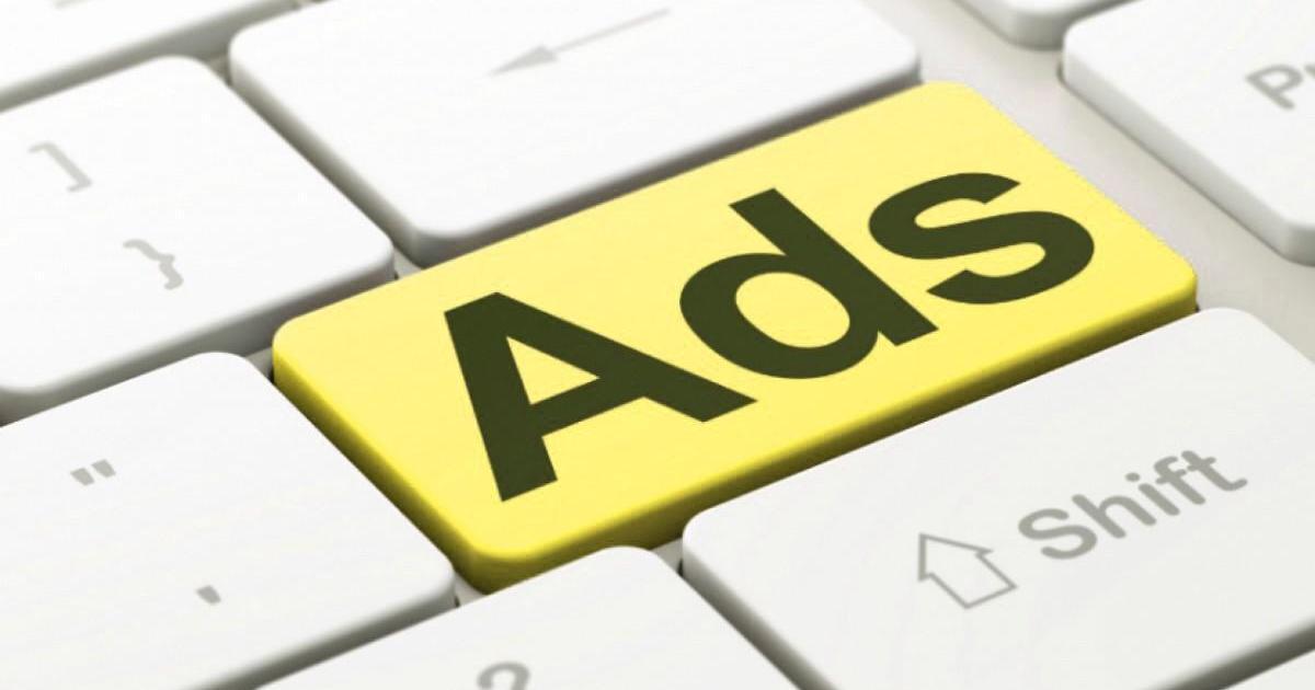 ИнАУ представил итоги 1-го этапа исследования рынка интернет-рекламы за 1 полугодие 2019