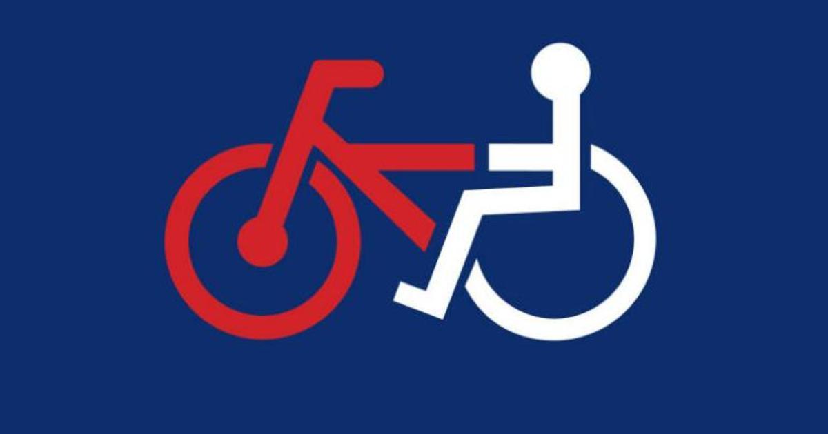 Израильская страховая компания показала последствия езды на велосипеде без страховки